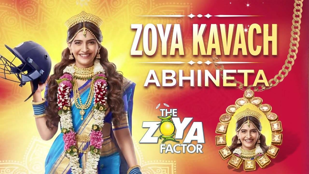 Director Raaj Shaandilyaa: Ayushmann Khurrana was the only