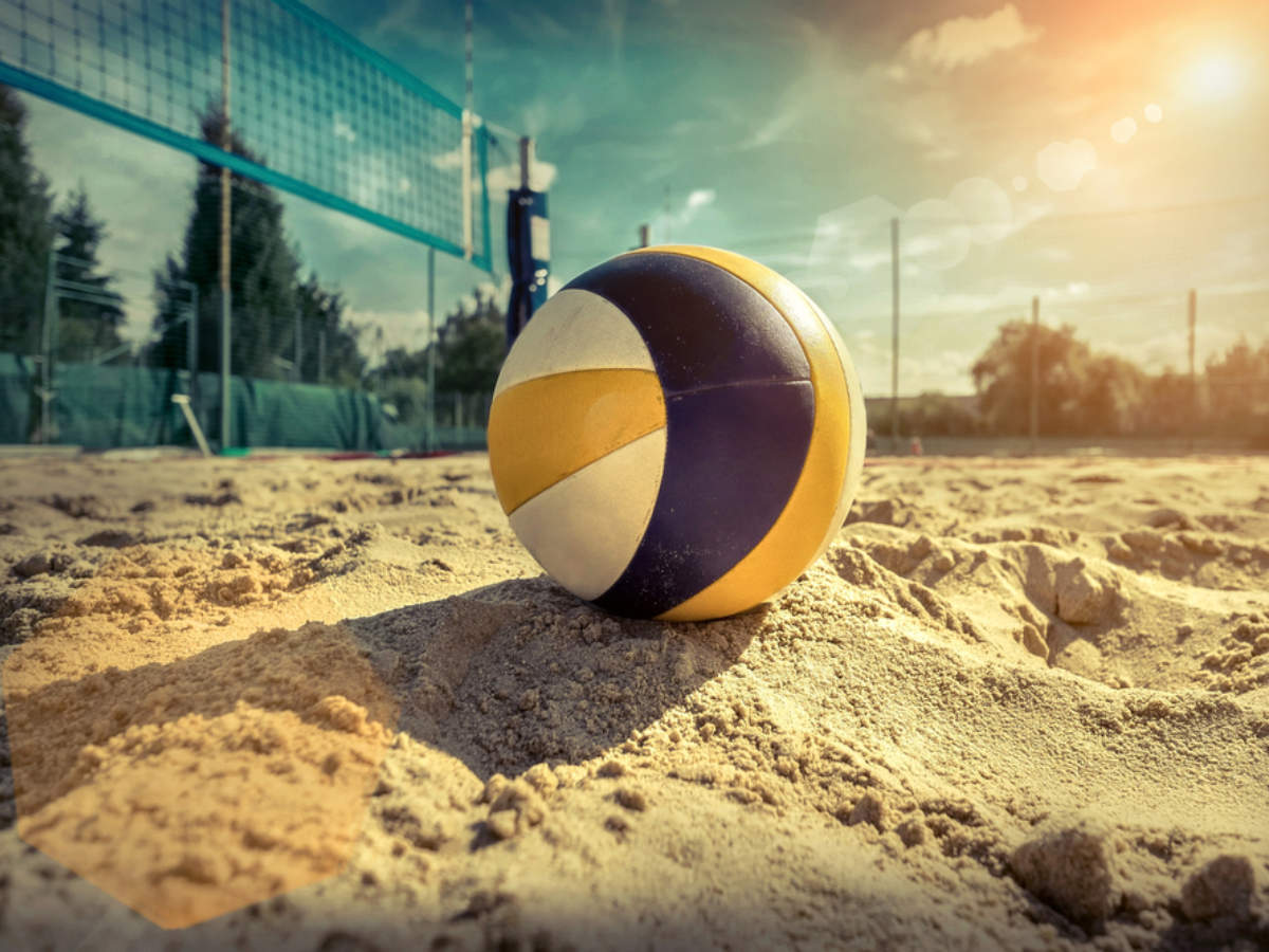 Health Benefits Of Playing Volleyball Weight Loss And 4 Other Health Benefits Of Playing Volleyball