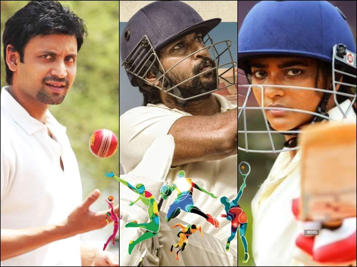hindi movie cricket betting sites