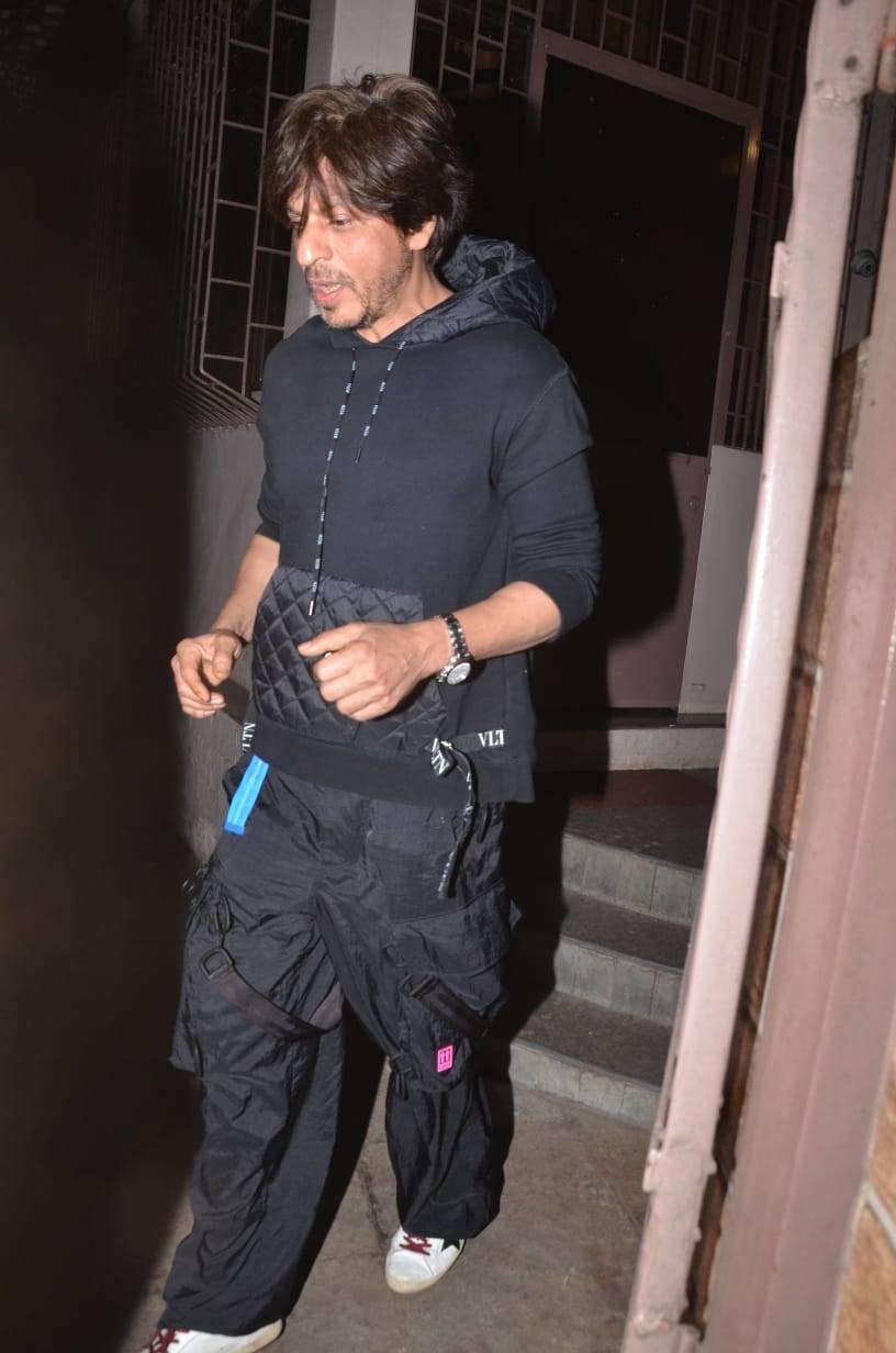 SRK (2)