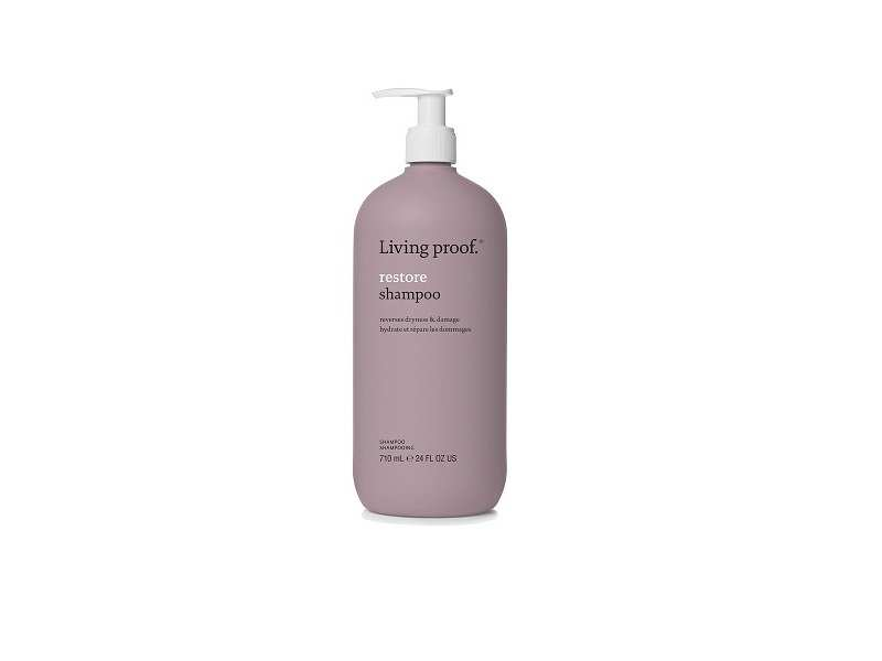 Best-smelling shampoos you need to try right now :::Misskyra