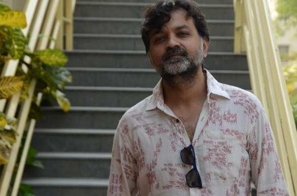 Srijit Mukherji (4)P