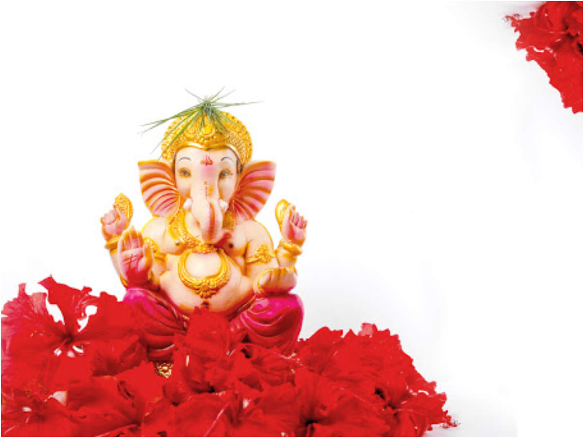 Ganesh Chaturthi 2018 Quotes, Messages, Wishes