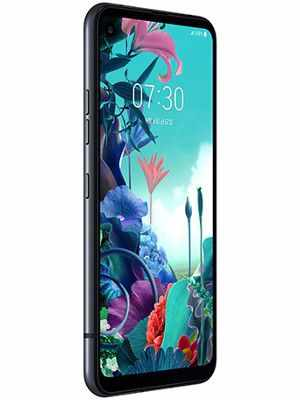 Compare LG Q70 vs Samsung Galaxy A51 vs Samsung Galaxy A70 - LG Q70 vs Samsung  Galaxy A51 vs Samsung Galaxy A70 Comparison by Price, Specifications,  Reviews & Features   Gadgets Now