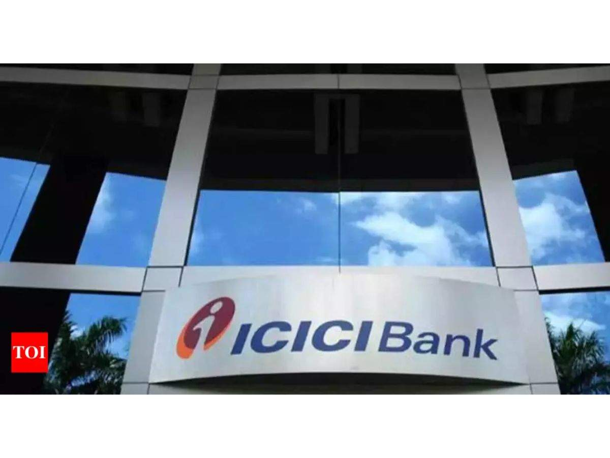Use UPI apps? ICICI Bank has an important advisory for you