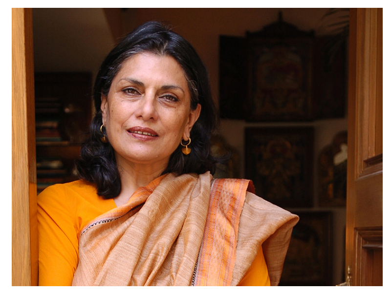 Padma_Shri_Sunita_Kohli_Founder_and_Director_K2_India_and_Chief_Curator_of_The_Times_of_India_DesignX-2