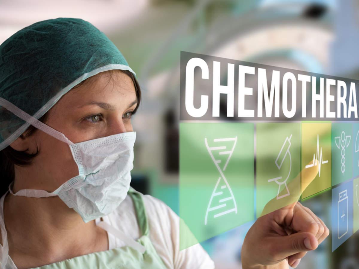 chemotherapy (1)