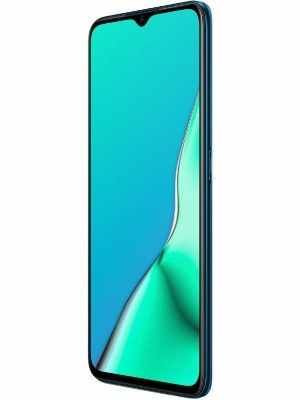 Compare Oppo A9 2020 Vs Vivo S1 Price Specs Review