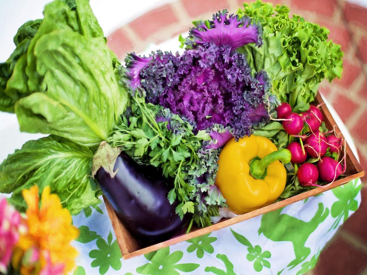 Foods that help strengthen bones and prevent osteoporosis