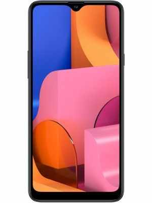 Compare Samsung Galaxy A20s Vs Samsung Galaxy A30s Price Specs Review Gadgets Now