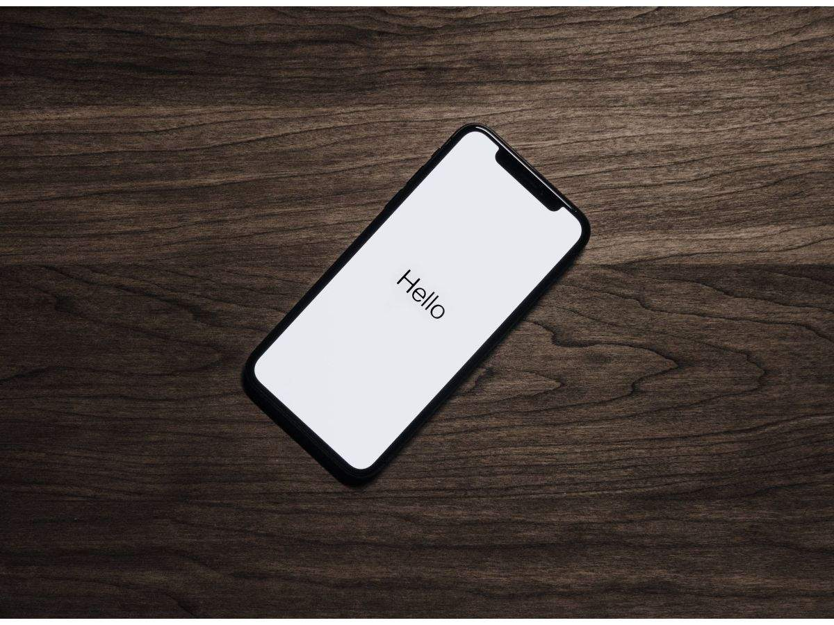 Less than a week to go for iPhone 11: Likely specifications, launch date, prices and more