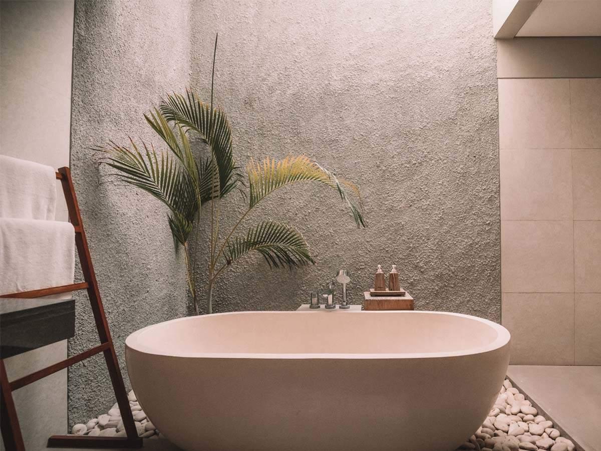 Prime These Colour Themes Will Make Your Bathroom Design Enticing Interior Design Ideas Skatsoteloinfo