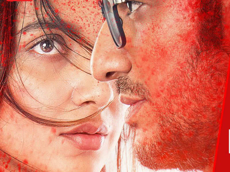 Parineeta': Five reasons to watch this tragic love story