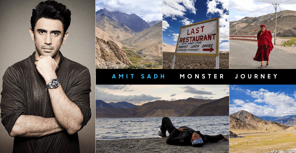 AMIT_SADH_BANNER.png