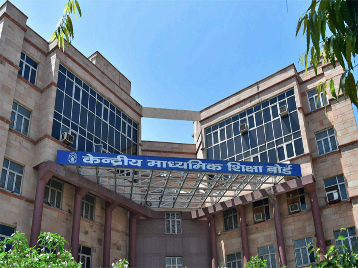 CBSE collaborates with Microsoft to train teachers with cloud-powered technology for K12 teaching