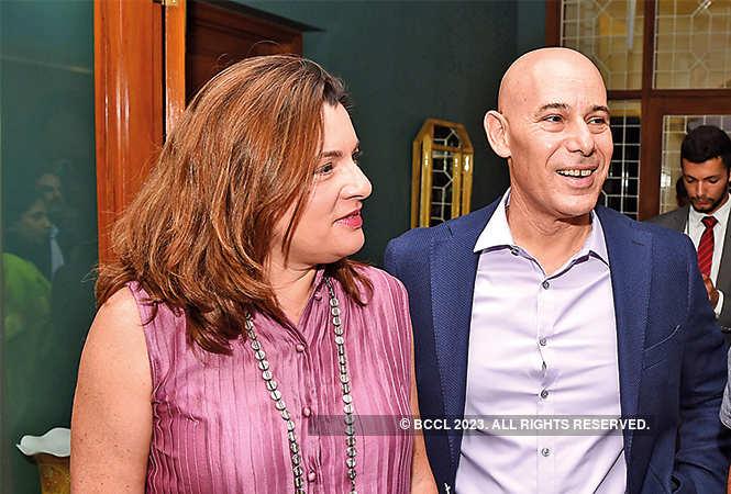 RAN_2056-Israeli-Ambassador-Ron-Malka-with-wife-Lea