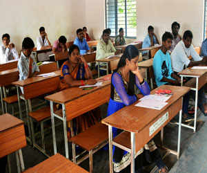 SSC JE 2019: Effective preparation tips to crack the exam