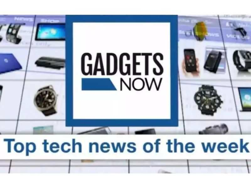 Reliance JioFiber plans out, Android 10 released, CamScanner returns and other top tech news