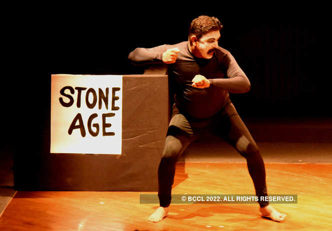mime_stone age(mime3) (3)