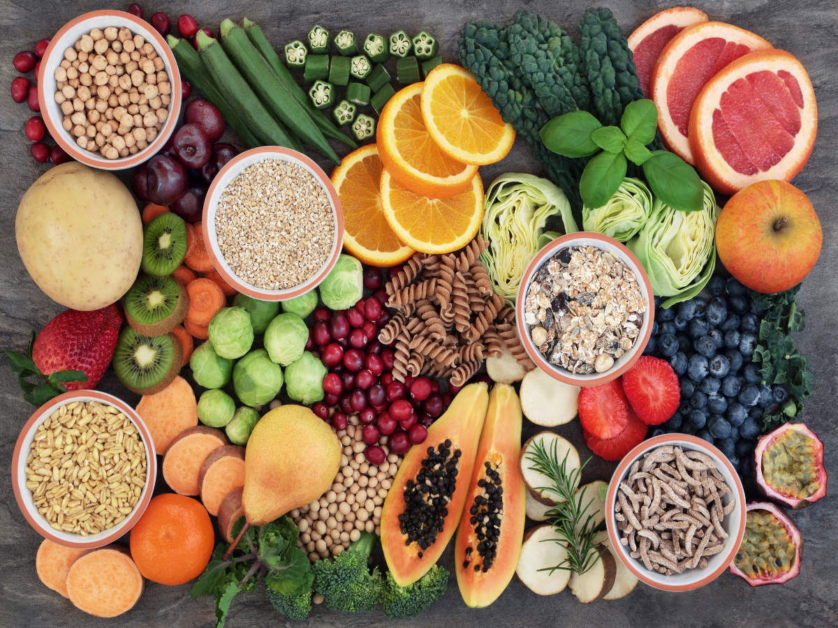Image result for cancer foods search in google images