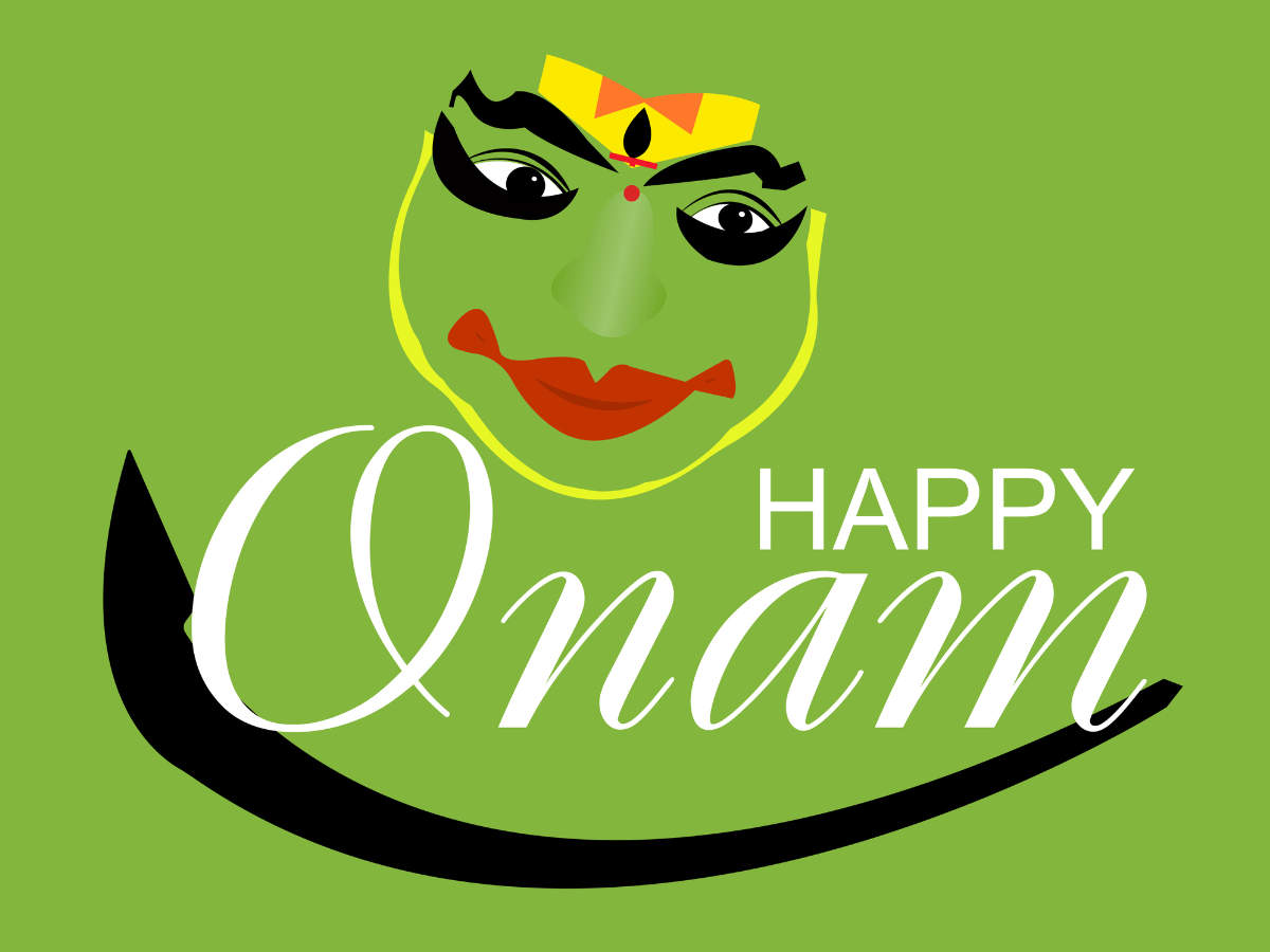 Happy Onam 2019 messages, wishes, status, quotes and thoughts