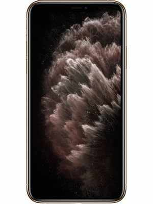 Apple Iphone 11 Pro Max Price In India Full Specifications Features 4th Sep 2020 At Gadgets Now