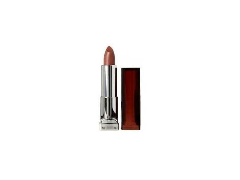 Brown Lipstick Shades That Will Win Your Heart :::Misskyra