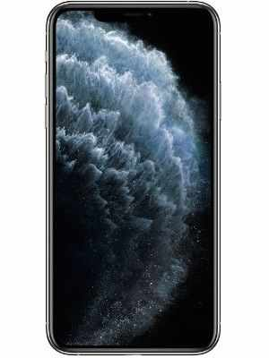 Apple Iphone 11 Pro Max 256gb Price In India Full Specifications Features 7th Nov 2020 At Gadgets Now
