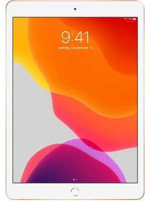 Compare Apple Ipad 10 2 Vs Apple Ipad Mini 5 Apple Ipad 10 2 Vs Apple Ipad Mini 5 Comparison By Price Specifications Reviews Features Gadgets Now