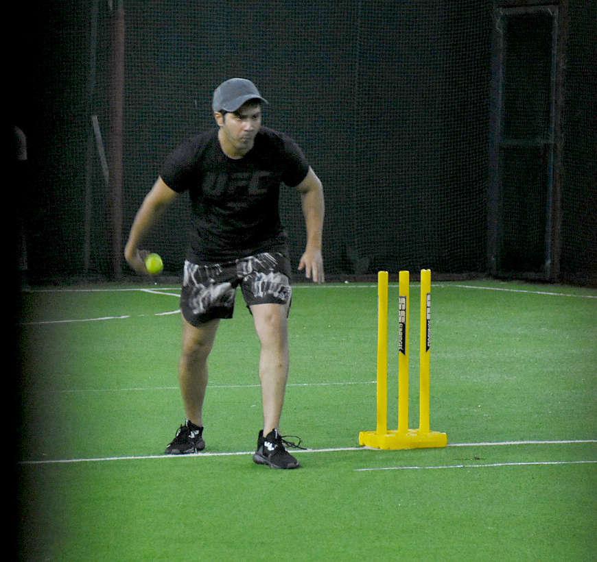 Celebs cricket (8)