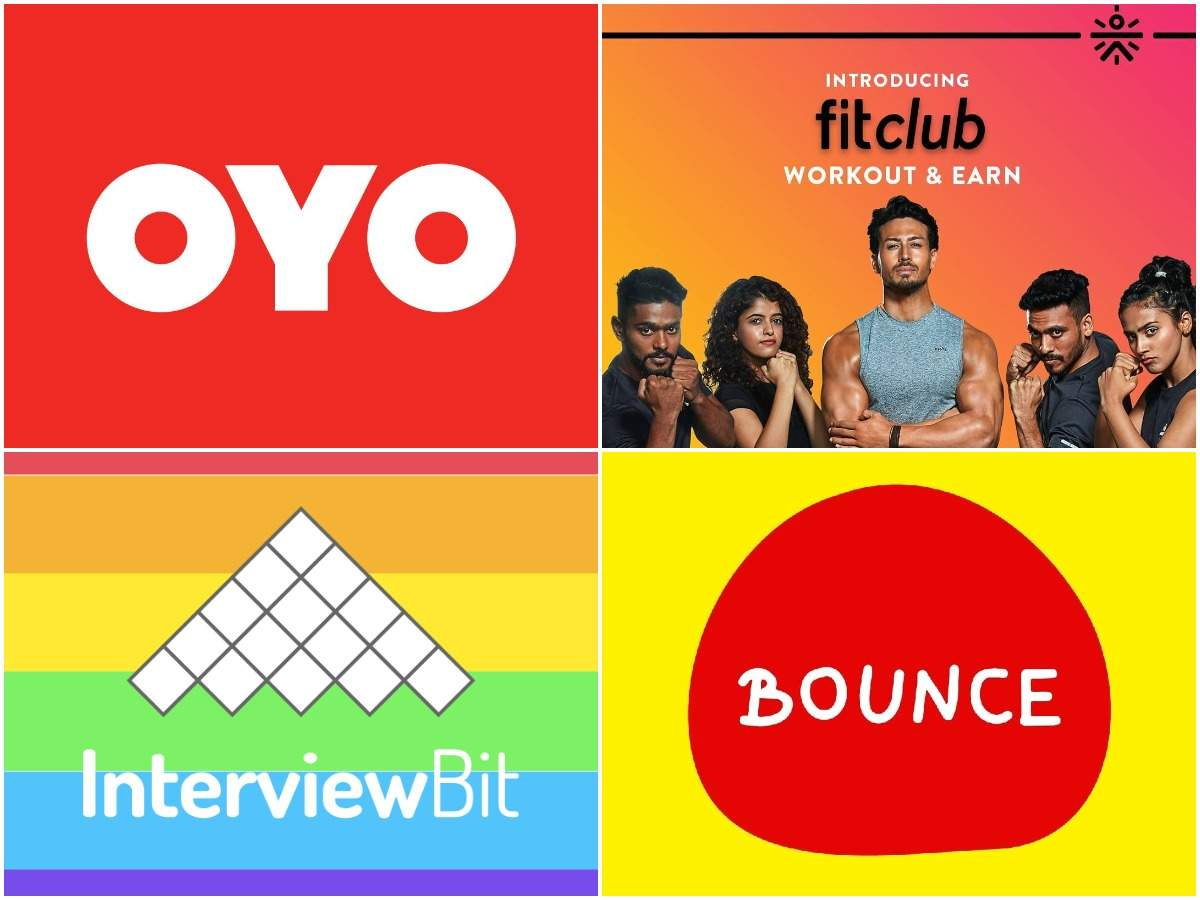 17 hottest Indian tech startups to work for