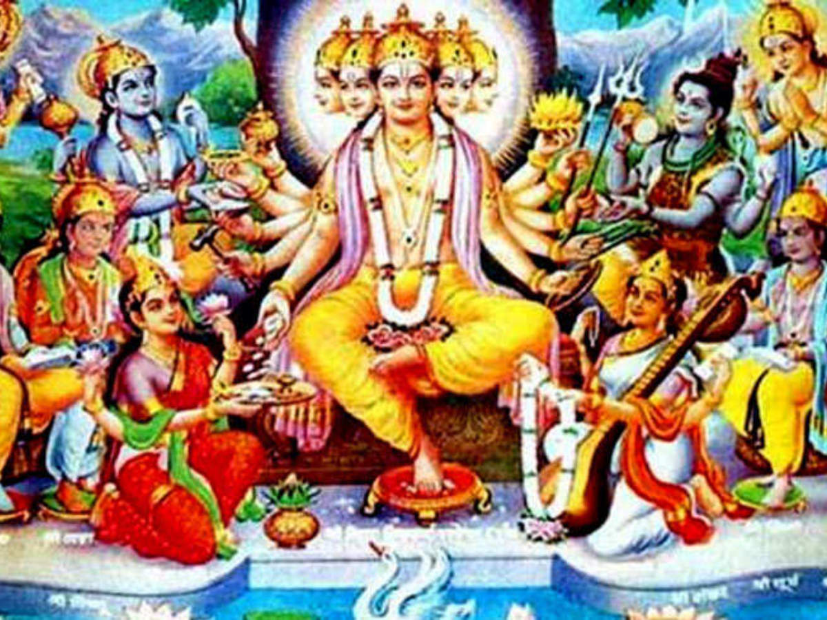 Happy Vishwakarma Puja 2019: Wishes, Messages, Quotes, Images, Facebook & Whatsapp status