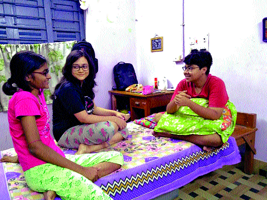 Problems students face to make hostels and PGs their home | Events Movie  News - Times of India
