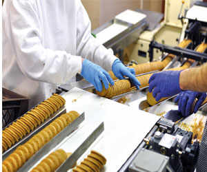 Food technologists must meet demand of agro-economy