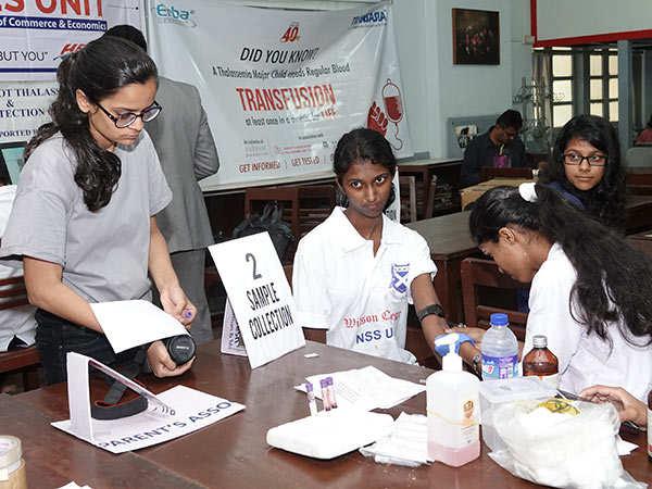 thalassemia-event-(2)