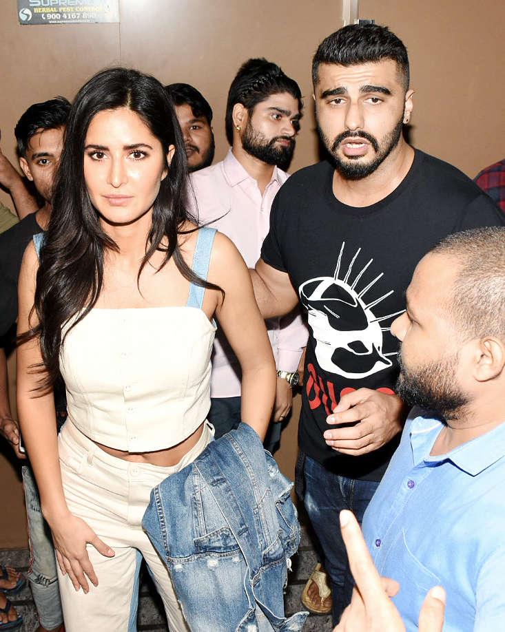 Arjun Katrina (1)