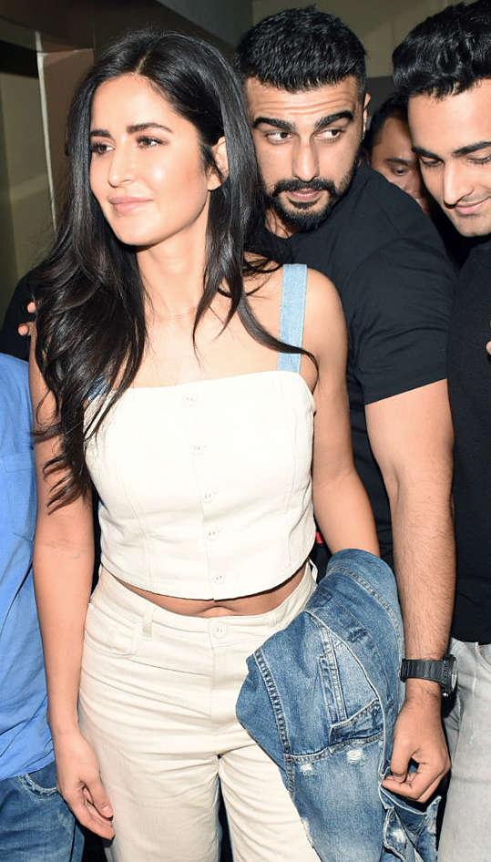 Arjun Katrina (3)
