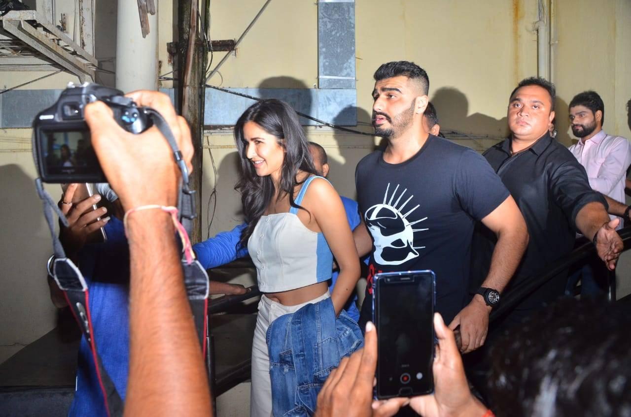 Arjun Katrina (8)