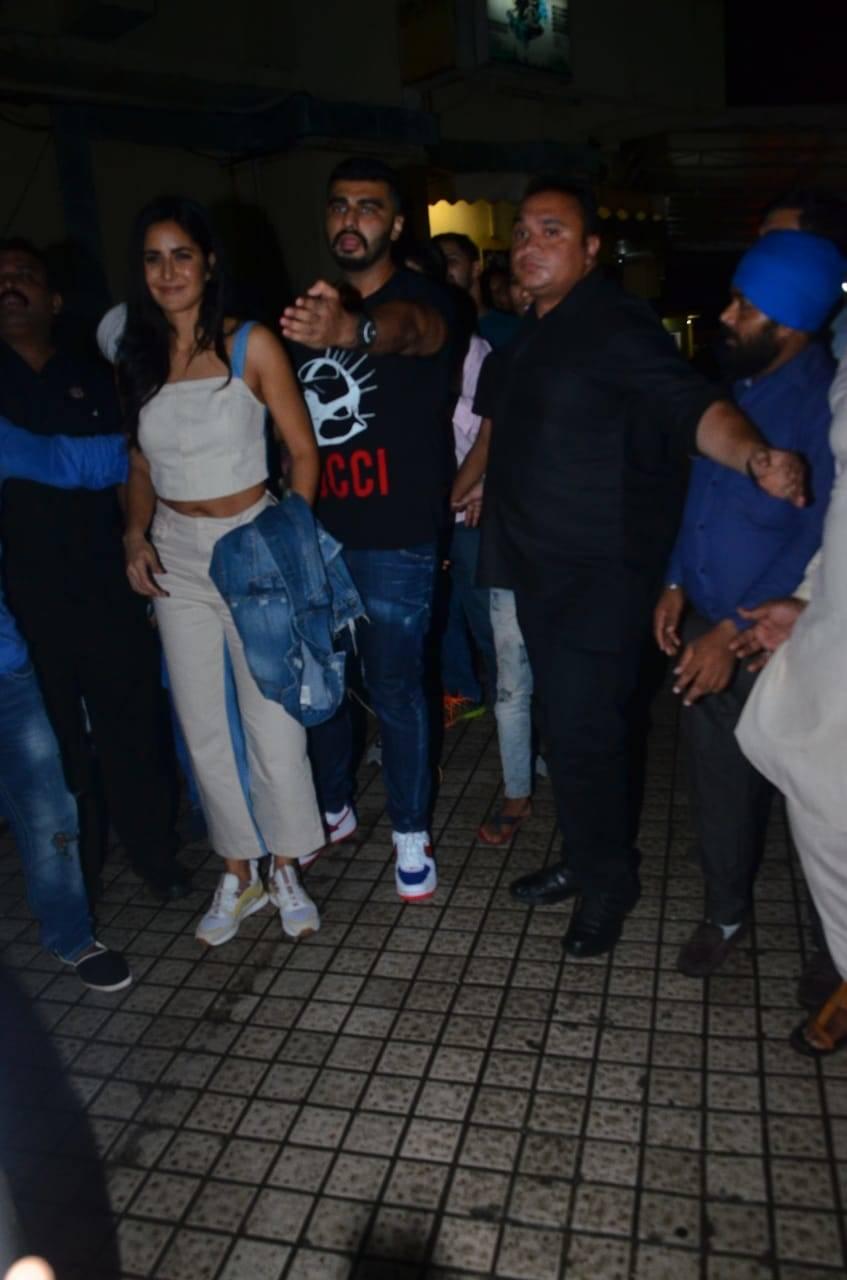 Arjun Katrina (11)