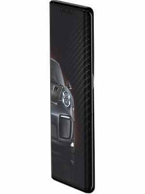 Compare Huawei Mate 30 RS Porsche Design vs Huawei Mate 40 ...