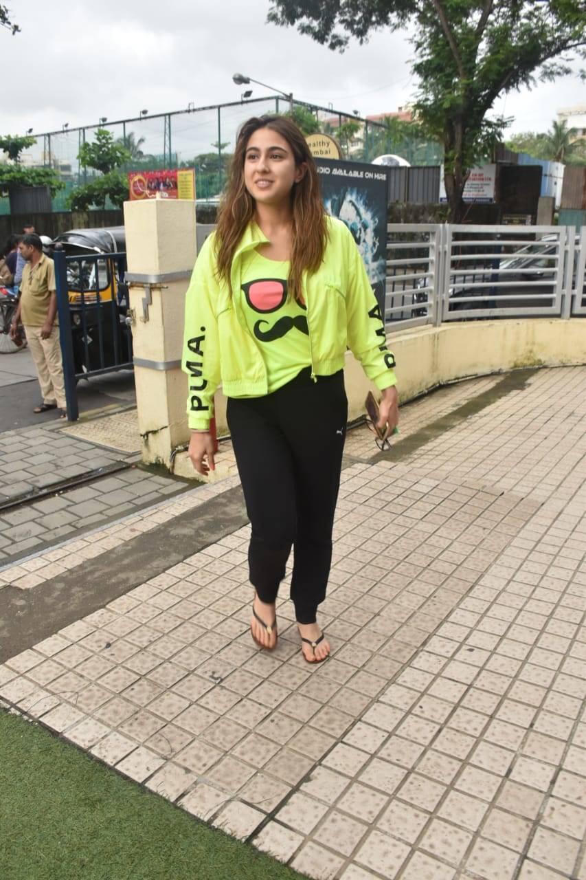 Sara Ali Khan (3)