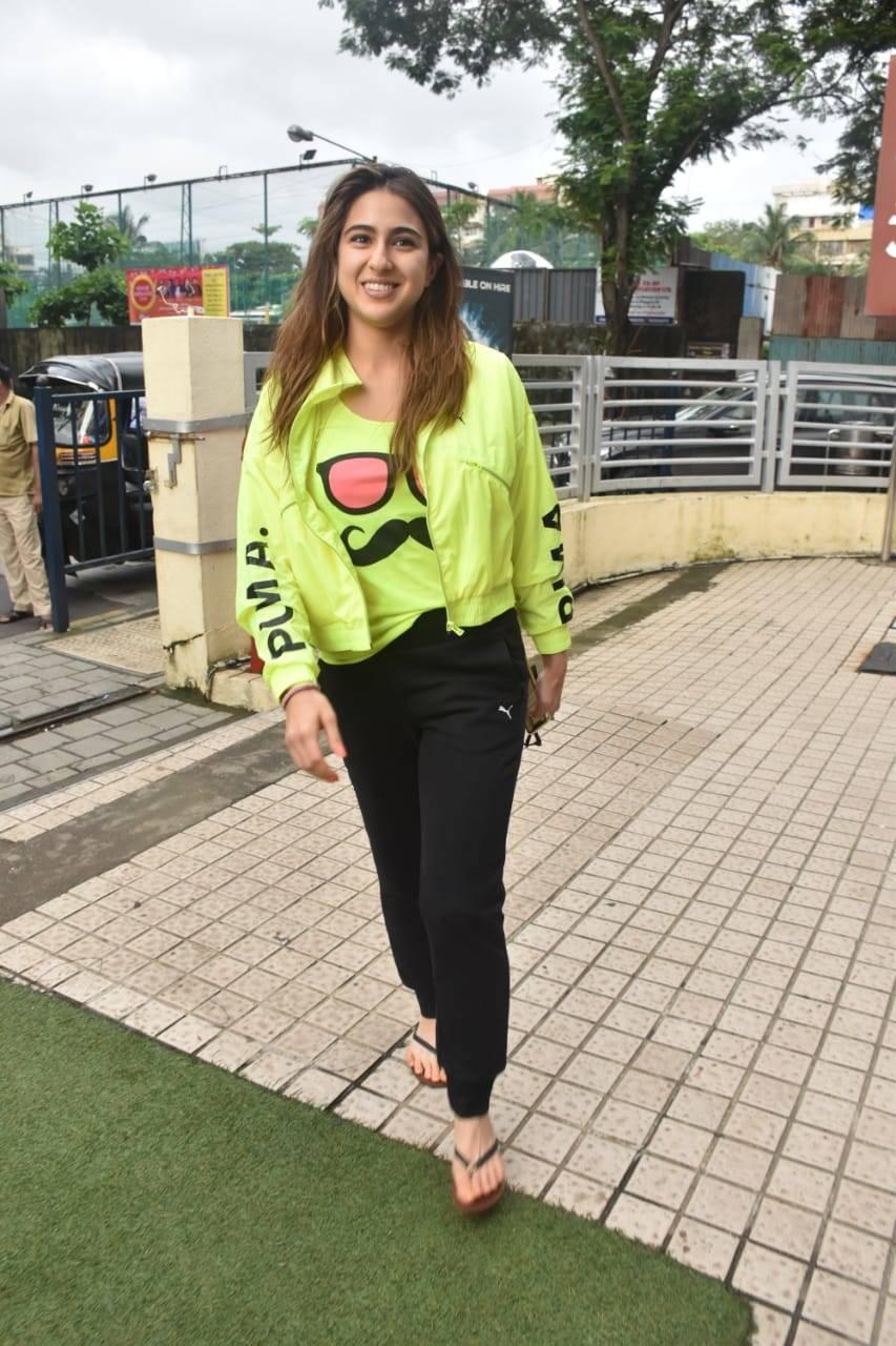 Sara Ali Khan (4)