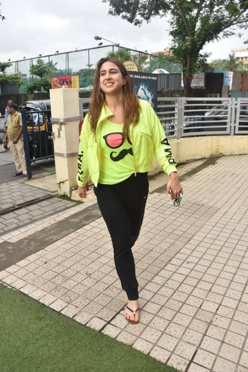 Sara Ali Khan (5)