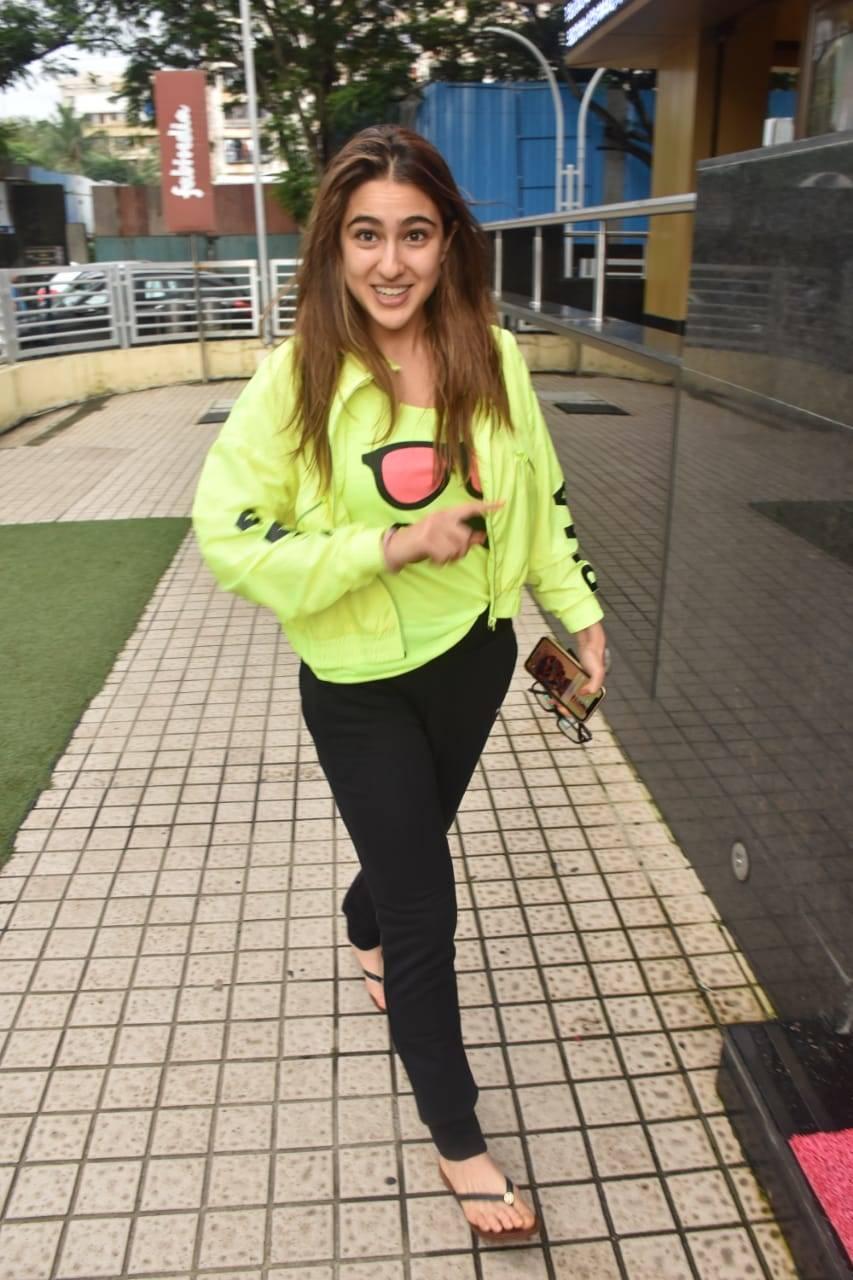 Sara Ali Khan (6)