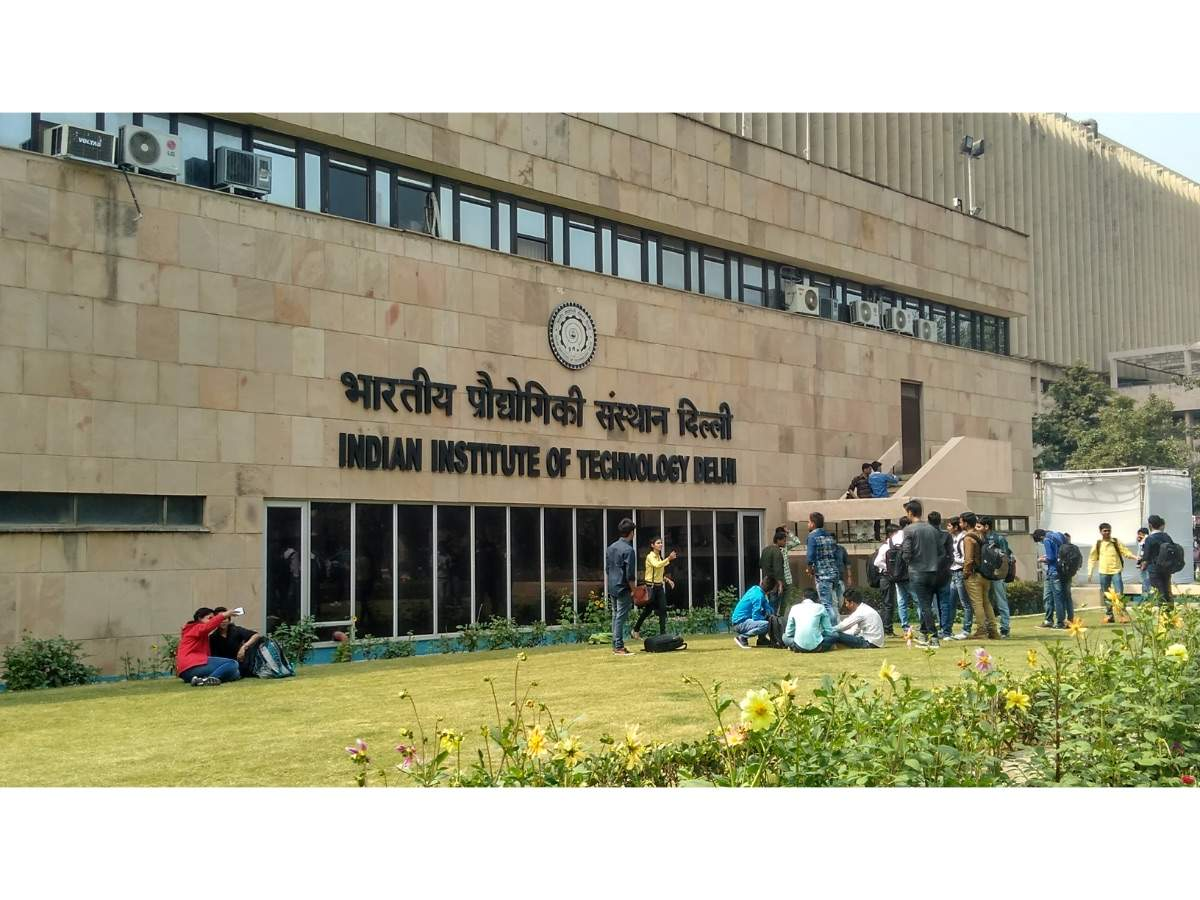 JEE Mains registration has started: Here are the new rules