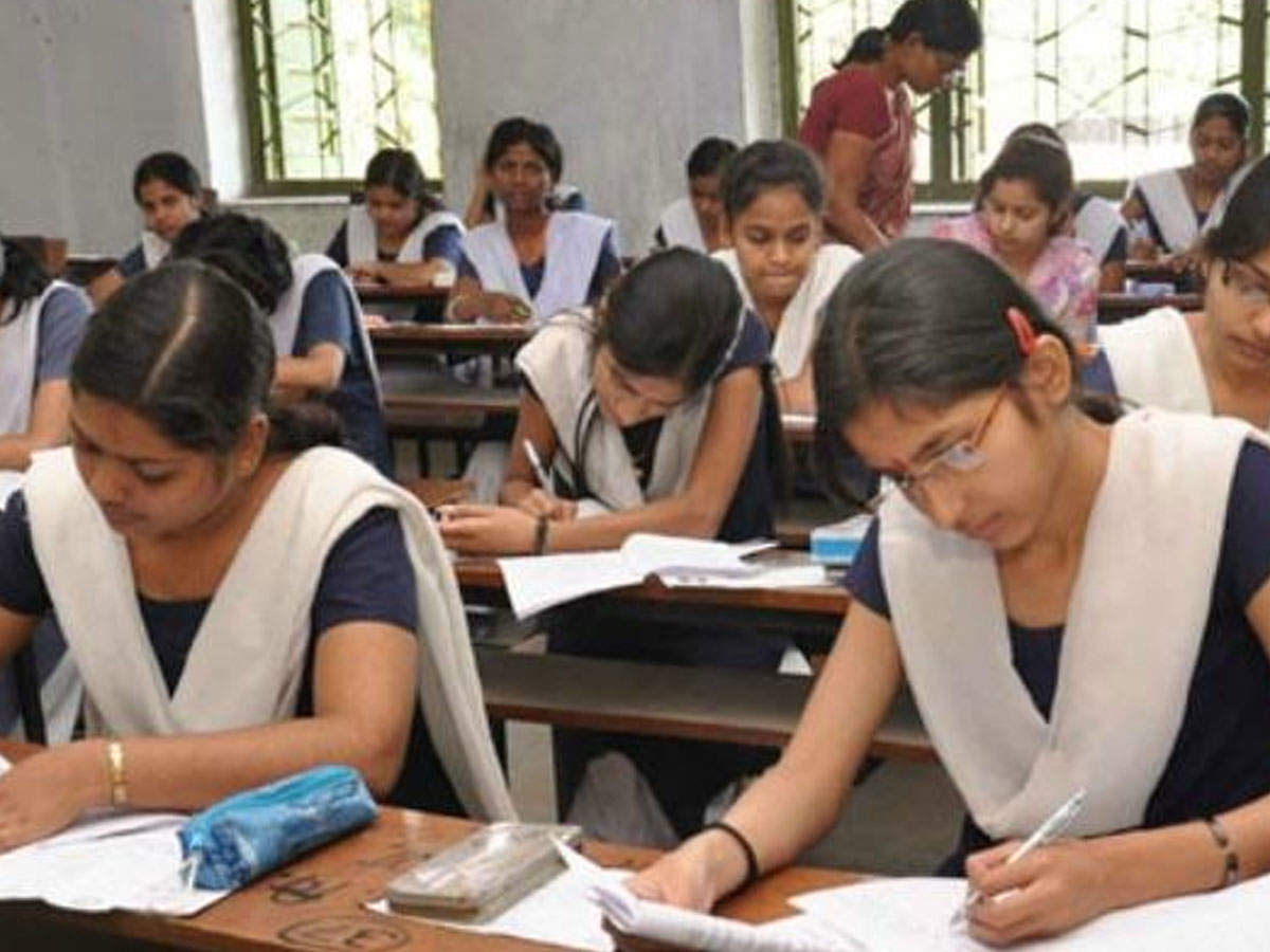 Board exam 2020: CBSE releases sample question papers for classes X, XII