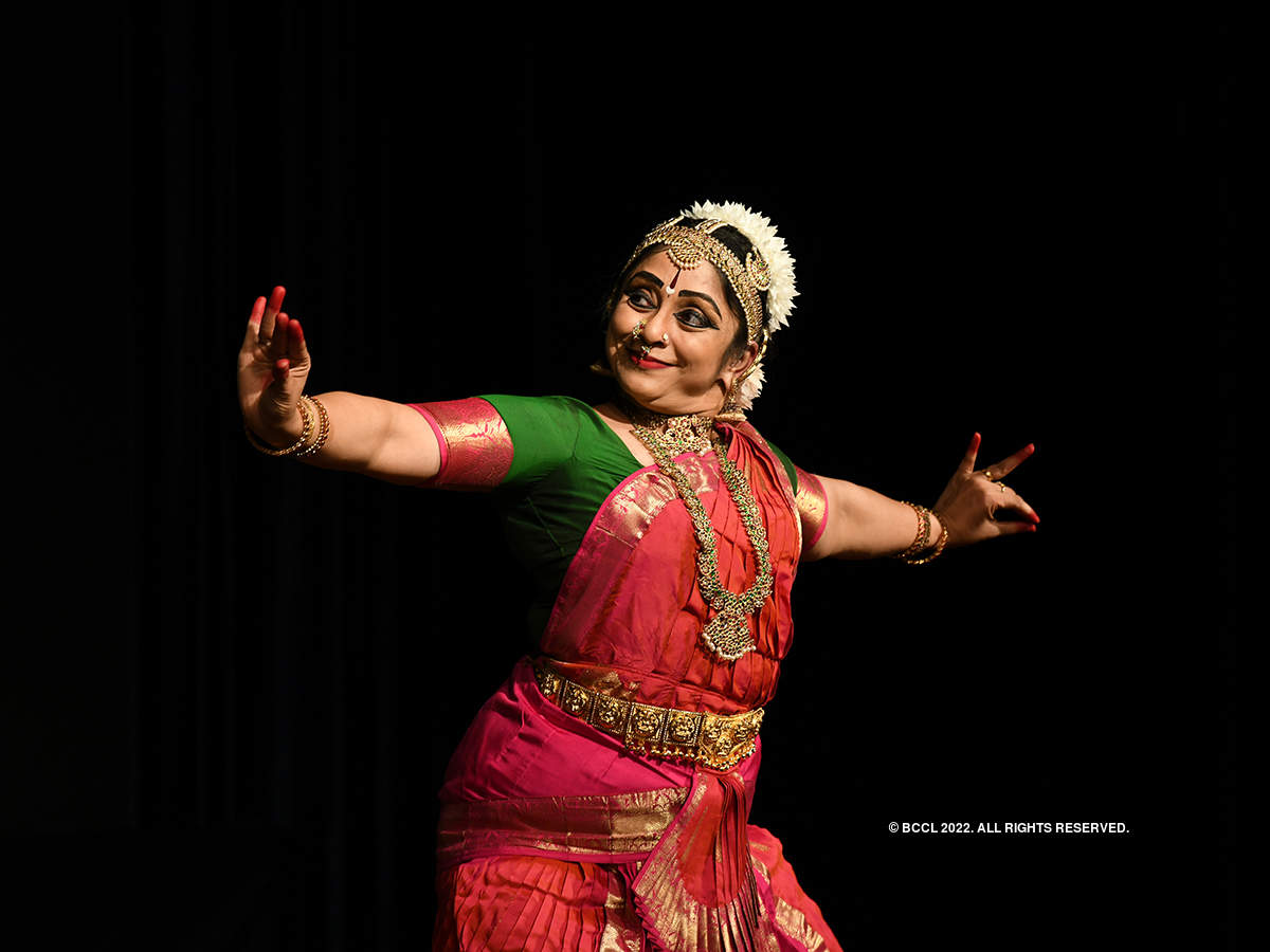 Dance and music to celebrate Onam in Bengaluru