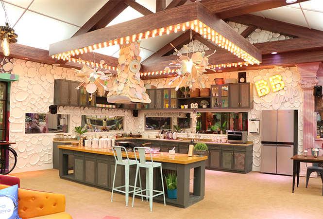 Bigg-Boss-House-(Kitchen)