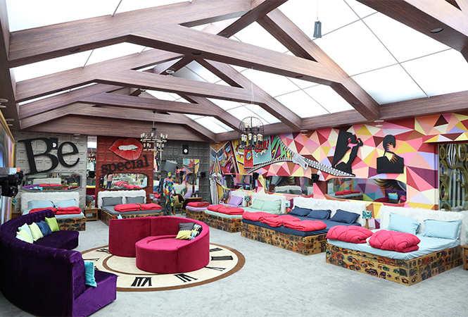 Bigg-Bouse-House-(Bedroom)JPG
