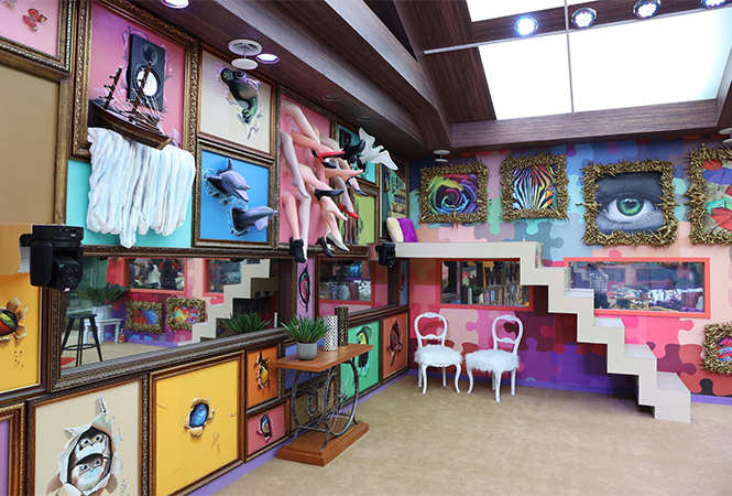 Bigg-Boss-House-(A-corner-on-the-living-area)